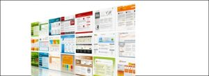 Web Design Search Engine Optimization