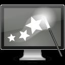 Website Design in Indiana PA