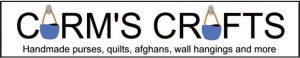 Banner Logo Design