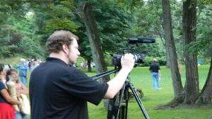 Kittanning PA Butler PA Dubois PA Video Editing