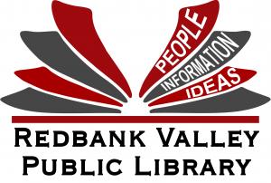 Redbank Valley Public Library New Bethlehem