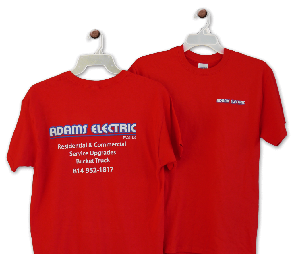 Adams-Shirts2-e1455075544228