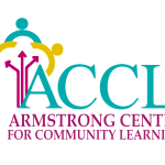 ACCL Logo Brighter