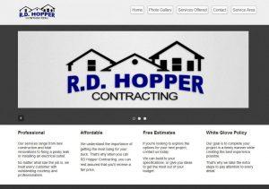 rd-hopper-website-capture